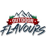Outdoor Flavours