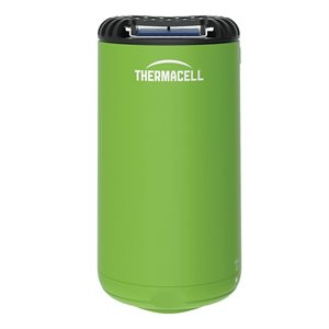Thermacell Protection Patio Halo Mini Green