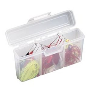 Tuff Tainers Small Spinnerbait Box