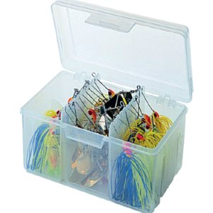 Spinnerbox Utility Box (22 Spinerbait)