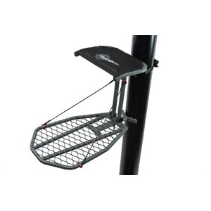 TNT P1100S Hang-On Rugged Steel