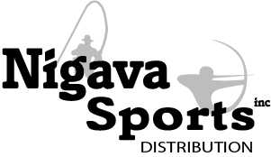 Nigava Sports Distribution Inc.