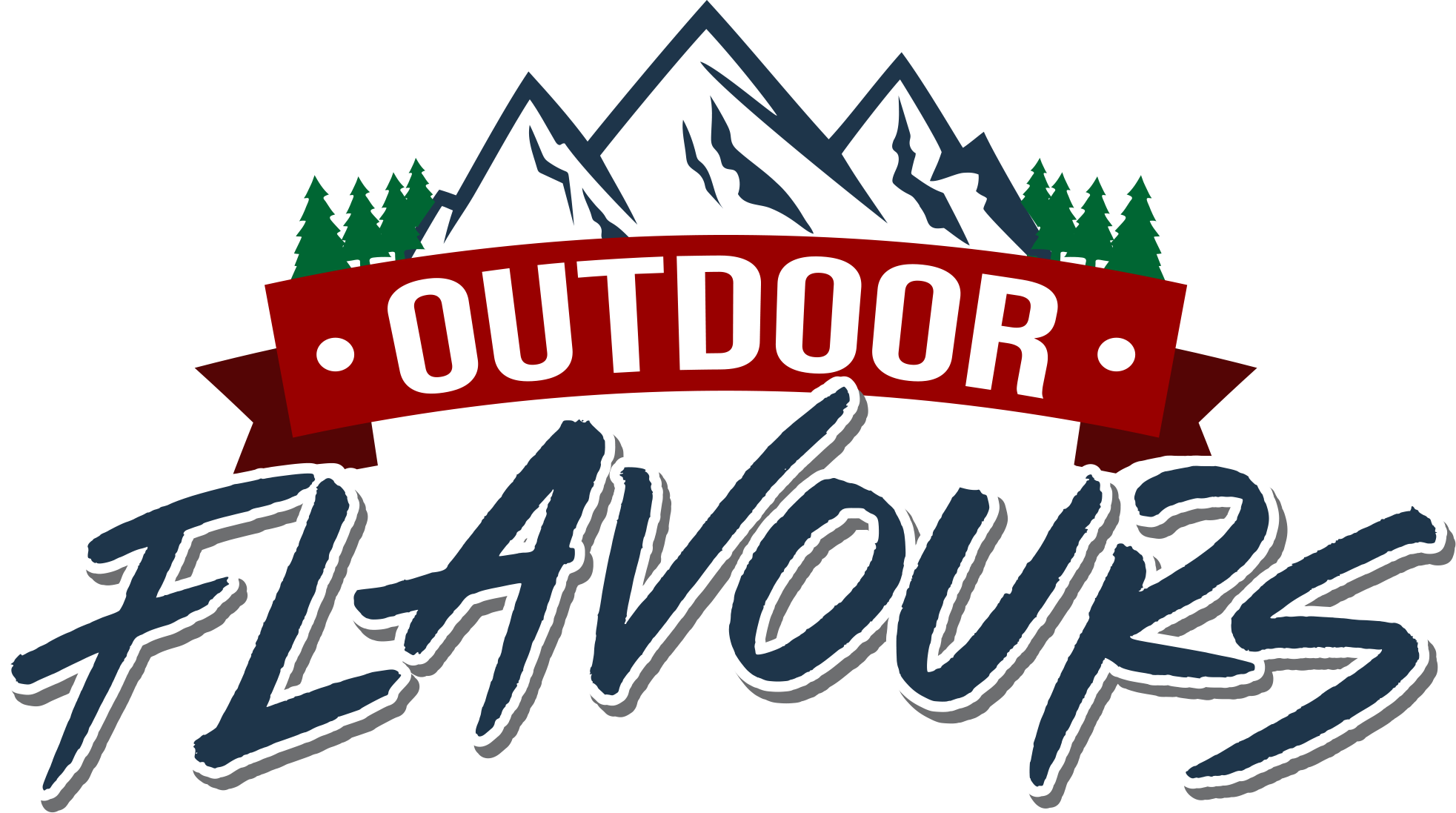 outdoor-flavours